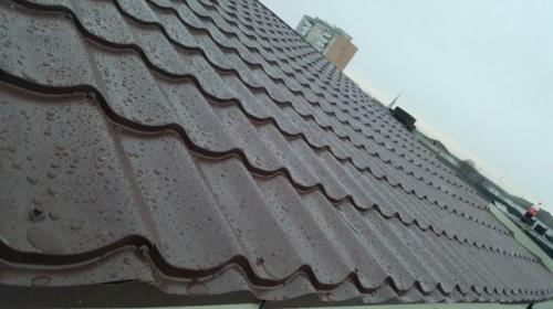207053343 4 644x461 reparatii-acoperisuri-montaj-acoperis-dulgherie-mansardari-astereal-servicii-afaceri-echipamente-firme