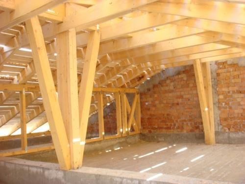 Mansarda-din-lemn-acoperis-din-lemn-sarpanta-industrializata-placi-multicui-31