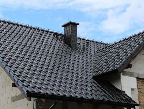 acoperisuri-dulgherie-terase-mansarde-case-din-lemn-300052-2
