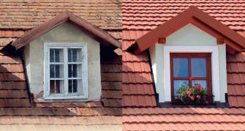 renovare-acoperis